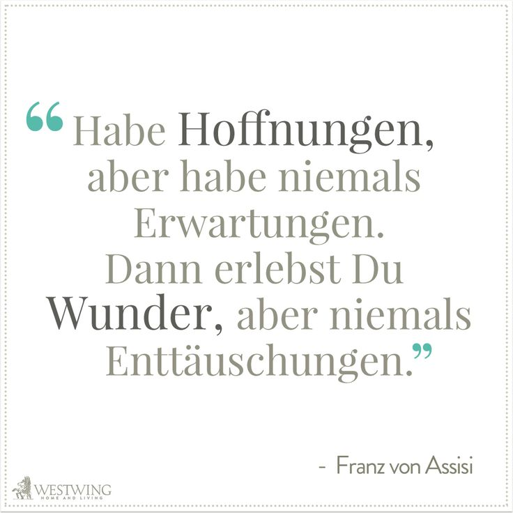 So let's hope! #quote #zitate #life #dailylife #true #comment