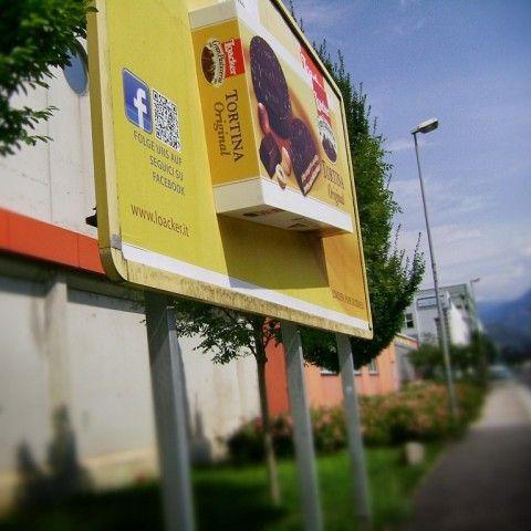 Lars Agenzia di Pubblicità Bolzano dal 1981   Portfolio