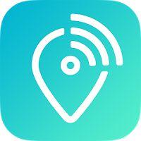 Con esta #aplicación te #conectarás a miles de lugares sin necesidad de pedir la contraseña del #wifi https://play.google.com/store/apps/details?id=com.fon.everyfi