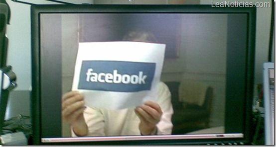 Facebook quiere que votes para eliminar tu derecho a votar - http://www.leanoticias.com/2012/11/26/facebook-quiere-que-votes-para-eliminar-tu-derecho-a-votar/