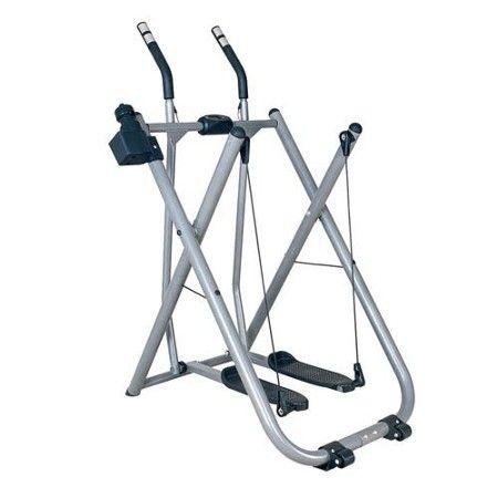 ALTİS E WALKER UZAY YÜRÜYÜŞÜ TEKNİK ÖZELLİKLER Marka : ALTİS Ürün Kodu : E WALKER Koli İçi : 1 Asorti : 1 ÜRÜN HAKKINDA Total fitness programınız üç kısımdan oluşmaktadır.  Kalorı yakmak için egzersiz ;  Kaslarınızı geliştirmek, şekillendirmek,   metobılizmanızı hızlandırmak ve  kemiklerinizi güçlendirmek için tasarlanmış bir alettir.  E-walker'la vücudunuzun hem üst ve hem de alt kısmındaki kaslarınıza  ( Göğüs , omuz, bispsler, tricepsler, sırt, bel, kalça, baldır ve bacaklar )