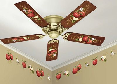 Best 25 Kitchen Ceiling Fans Ideas On Pinterest Screen
