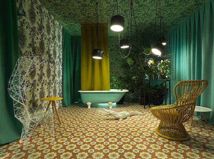studiopepe-elle-decor-italia-decor-codes-01