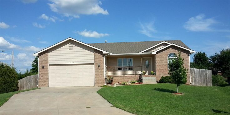 homes for sale in derby ks school district