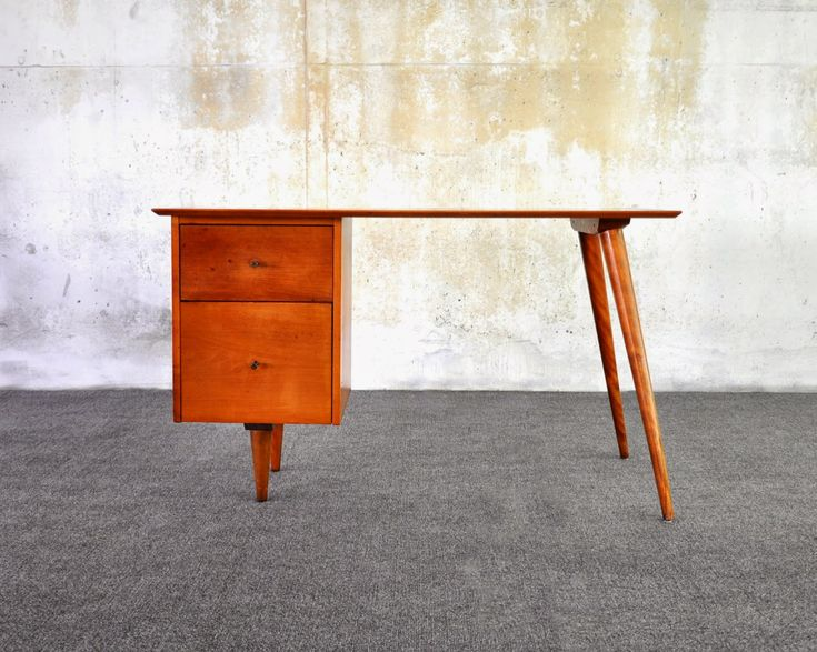 tables modern design modern office furniture modern. midcentury modern desk tables design office furniture