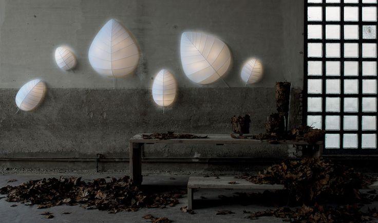 EDEN: AP103 1B INT | Karman – The beauty of Lighting
