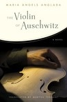 The Violin of Auschwitz is not a long book only 109 pages. However, the dignity found  in the horror of Auschwitz is inspiring. Daniel is a violin maker and his life is managed by the SS guards. He escapes the terror in memories of his family and Eva, his fiancee. The book focuses on the life within the camp and having to make a violin again gives him the will to live. This book is the story of a man who defies the odds & finds pleasure in the darkest places.