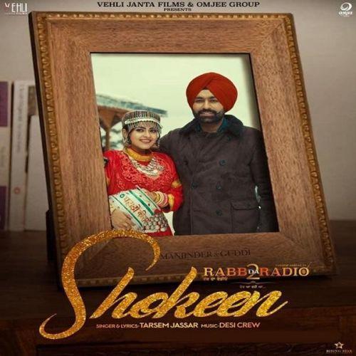 Shokeen (Rabb Da Radio 2) Tarsem Jassar MP3 Song Download