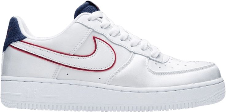 GOAT: Buy and Sell Authentic Sneakers in 2021 | Sneakers, Nike air ...