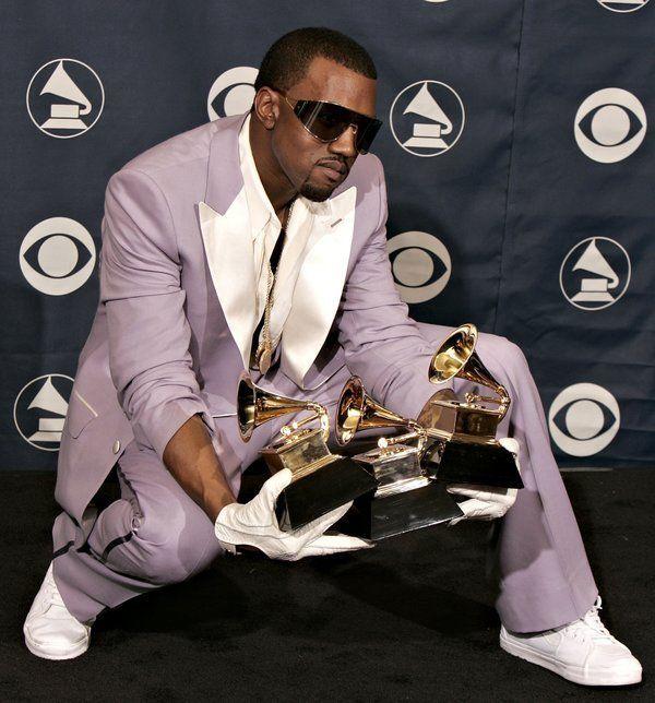 Kanye West Kanye West Style Kanye West Kanye