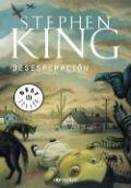 Desesperación - Stephen King
