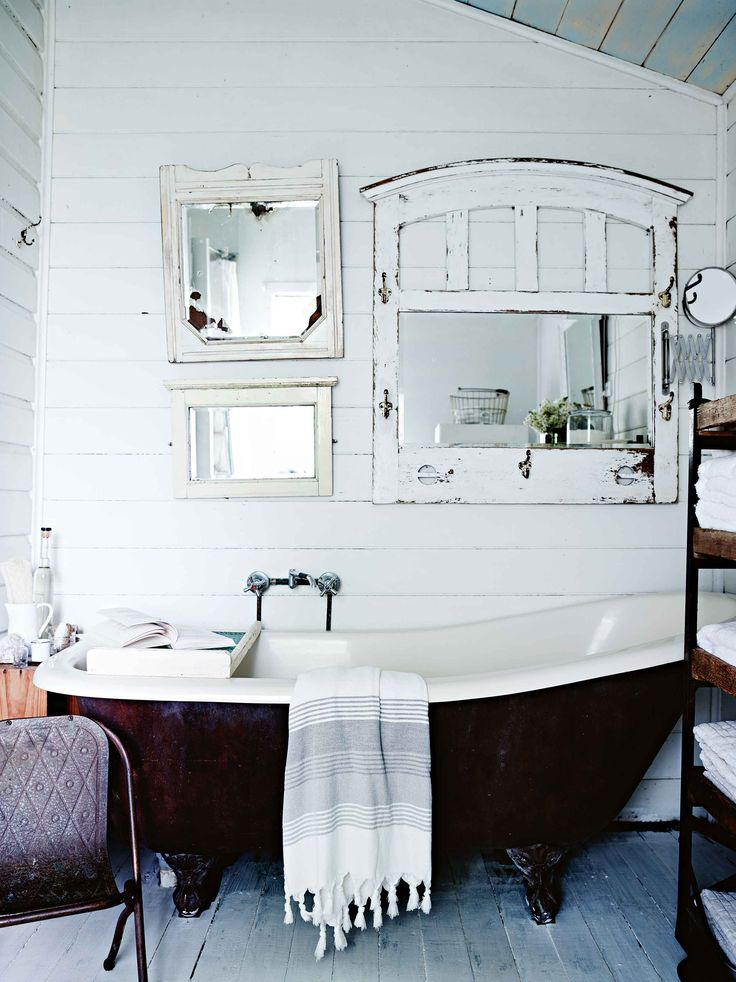 356 best DESIGN | bathroom images on Pinterest | Bath remodel ...