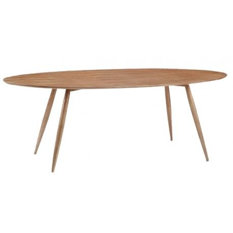 25 beste idee n over schuur houten tafels op pinterest recycled hout tafels houten tafels en - Scandinavische cocktail tafel ...