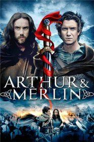 Cinema Movie21 Terupdate dan Terpopuler Movie Online Gratis Arthur & Merlin Subtitle Indonesia, Nonton Film Gratis Bioskop Online Arthur & Merlin 2015 Subtitle Indonesia, Download Gratis di CinemaMovie21.org. Film Online Keluaran Baru Nonton Movie Streaming Bioskop Movie Terbaru Watch Movie Streaming Online Sub Indo.