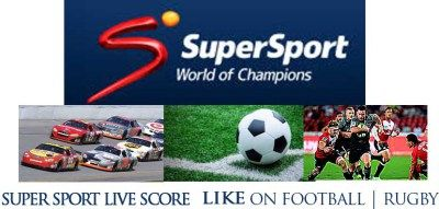 Super Sport Live | Supersport Football Updates - supersport.com - Silvercrib