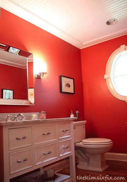 cost bathroom updates eric s bathroom cost bathroom bedroom bathroom