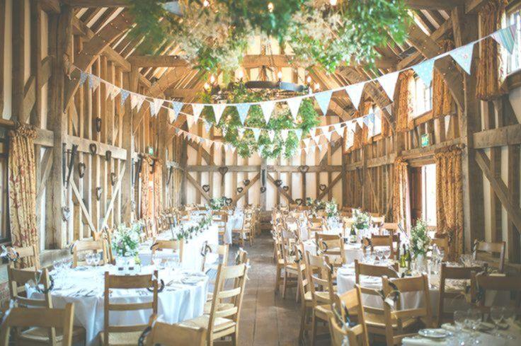 Venues In Surrey South East Wedding Venues Surrey Wedding Venues Uk Barn Wedding Decorations