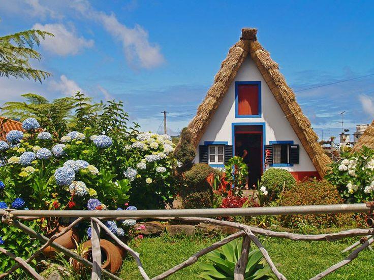 http://i1.trekearth.com/photos/31076/casa_tipica_madeira.jpg