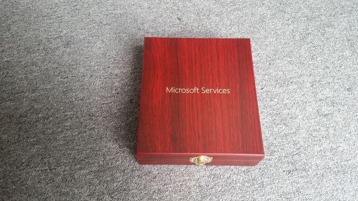 Regalos corporativos. Microsoft ¡Cotiza los tuyos! cmarka@cmarka.cl