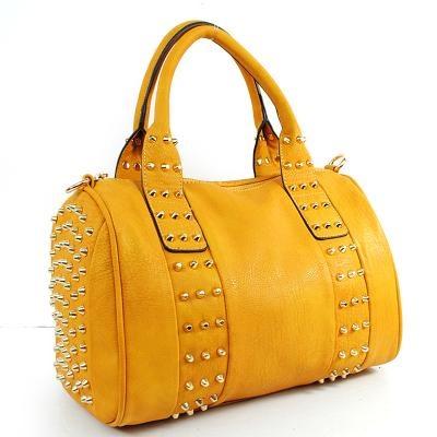 is my prada bag authentic - Wholesale DB-742 www.e-bestchoice.com No.1 Wholesale Handbag ...