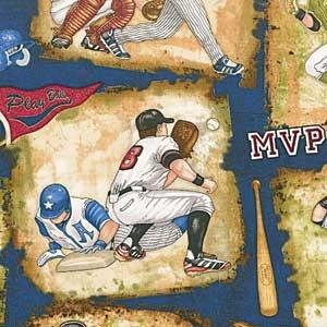 82 best Baseball Quilting images on Pinterest | Tutorials ... : baseball quilt fabric - Adamdwight.com
