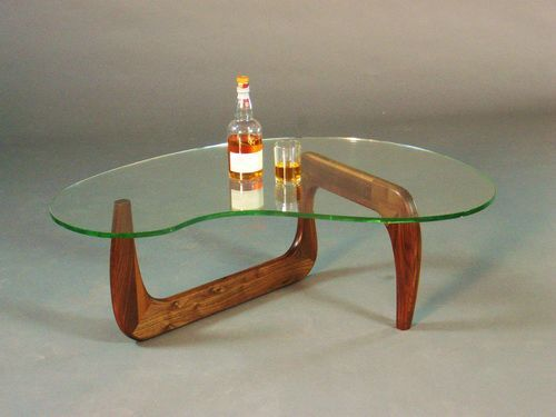 Custom Glass Table Tops Usa