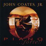Piano...Forte [CD], 16771154