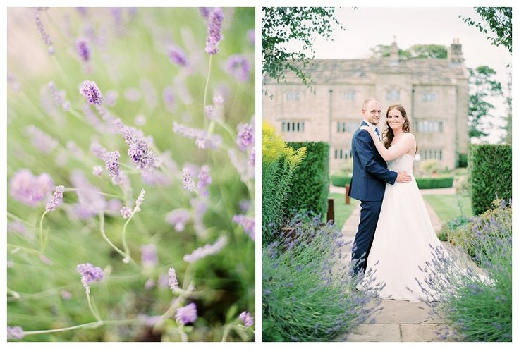 Stanley House Hotel & Spa Blackburn Wedding | www.clare-robinson.co.uk