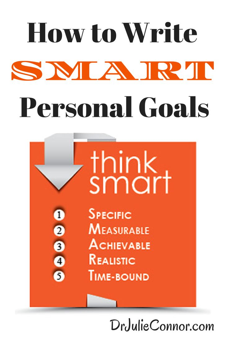 17 best images about smart goal setting goals 17 best images about smart goal setting goals template personal development and student goals