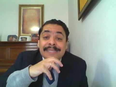 A Provisão de Deus em Tempos Difíceis – Dr. Caramuru Afonso Francisco - EBDWeb