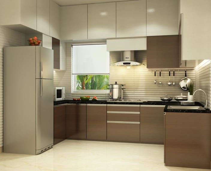 Modular Kitchen Kitchen Design In 2020 Kitchen Modular Modular