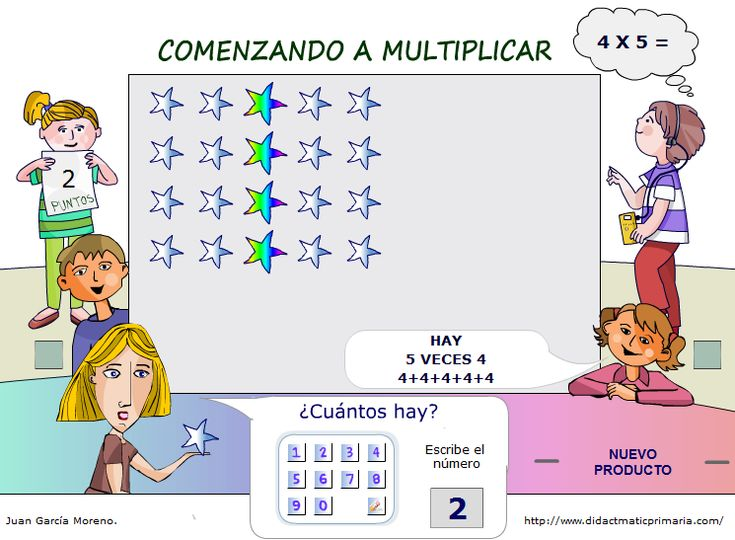 didactmaticprimaria: Manipulables_Virtuales_Matematicas_ II