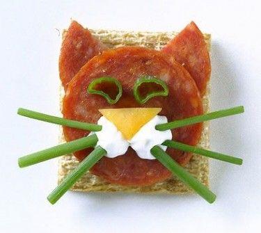 17 mejores imágenes sobre Cocina para los chiquitines en Pinterest ...