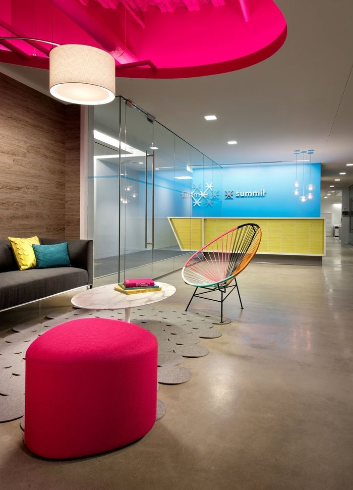 summit-consulting-office-design-2