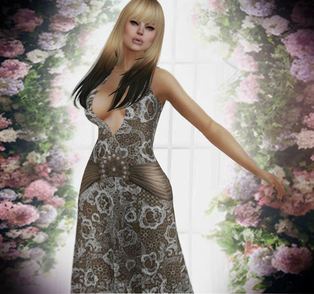 GLITTER Poses - GP Mainstore: http://maps.secondlife.com/secondlife/Misty%20Mountain%20S/25/194/995