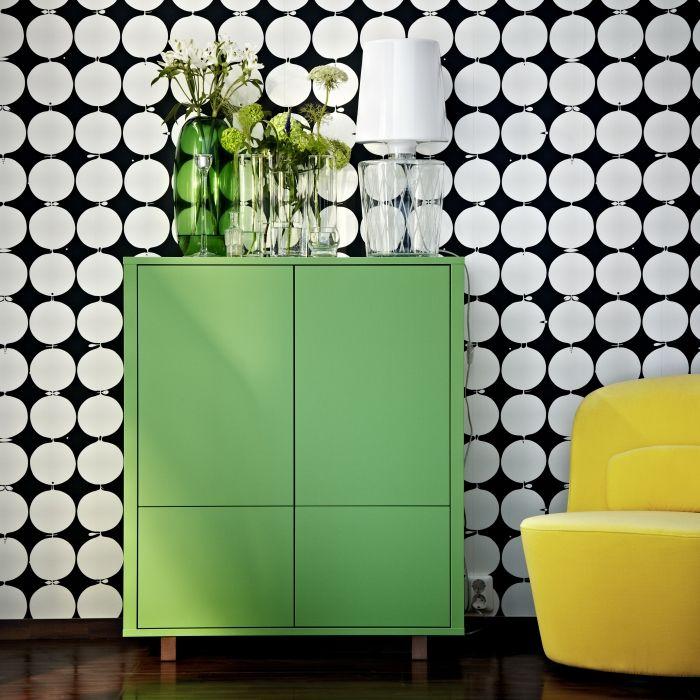 57 best stockholm images on pinterest ikea stockholm stockholm 2017 and ikea ideas. Black Bedroom Furniture Sets. Home Design Ideas