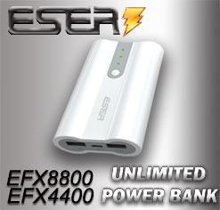 http://khoyung.blogspot.com/2013/01/eser-unlimited-power-bank.html