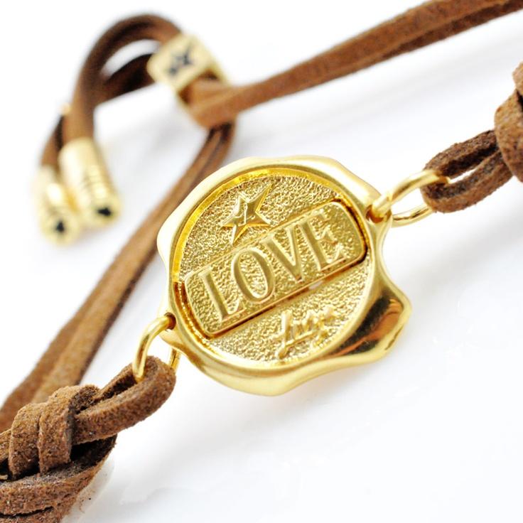 www.sklep.lovya.pl/seals-of-feelings/374-bransoletka-love-z-kolekcji-seals-wersja-zlota.html