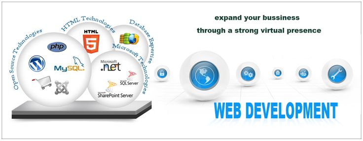 Get advantage of Solutions player's best quality web applications and software development services in Pakistan, amalgamation of latest techniques with quality and reliability. http://www.solutionsplayer.pk/software_web_development.aspx