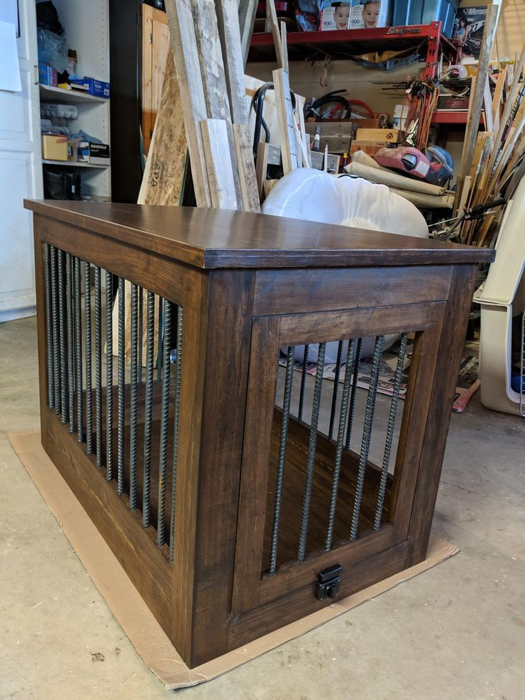 Pinned To Do It Yourself On Pinterest Woodworking Business Ideas Reclaimed Oak Woodworking