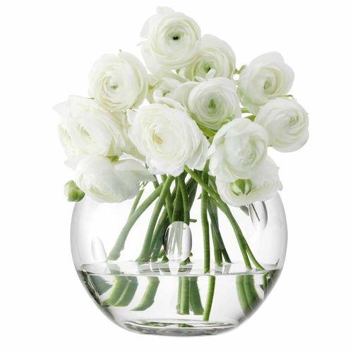 http://www.desiary.de/living/Vasen/Charleston-Vase-H-15-cm.html