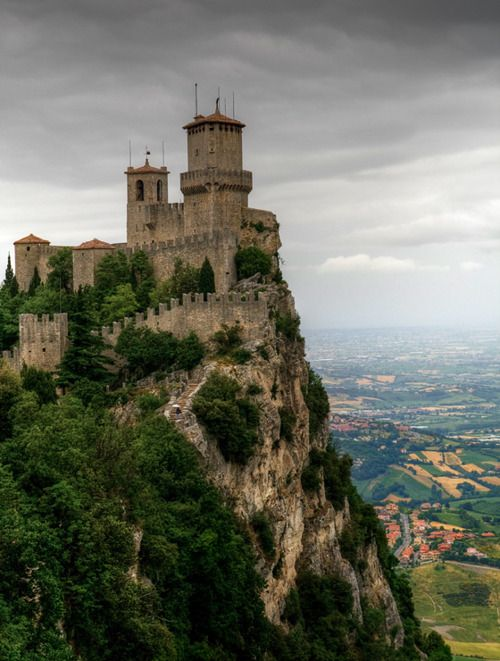 17 best images about places i would like to visit on for Flights to san marino italy