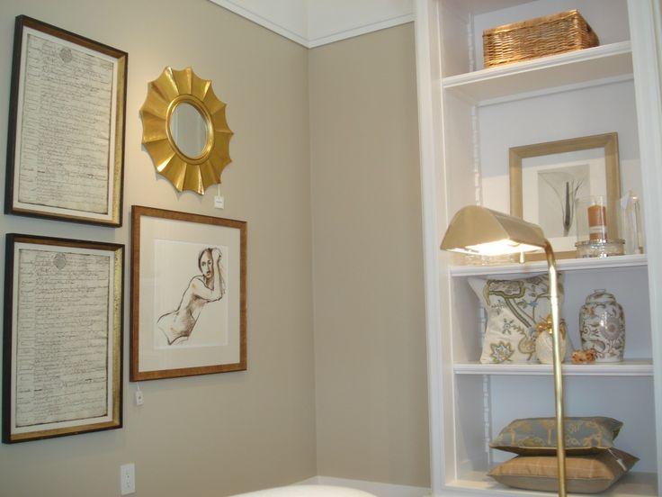 46 best images about bathroom paint color on pinterest for Wall paint neutral colors