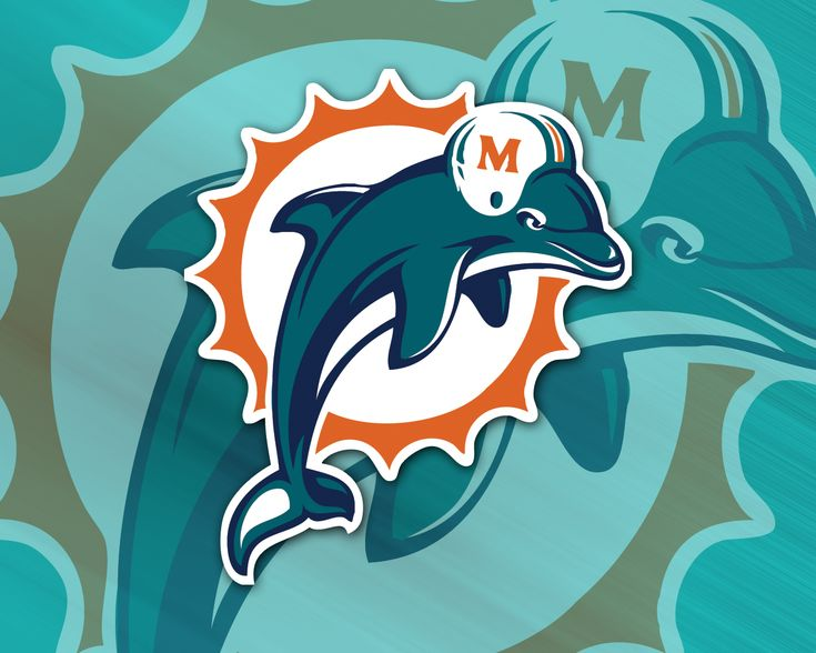 Miami Dolphins (NFL)