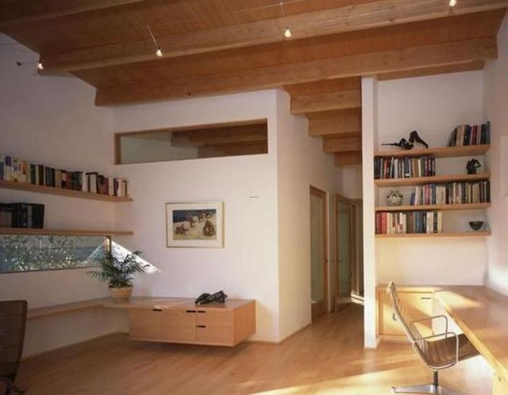 amazing small office. small office design ideas for your inspiration workspace amazing interior space home