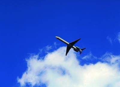 How to Get Extremely Cheap Last Minute Flights