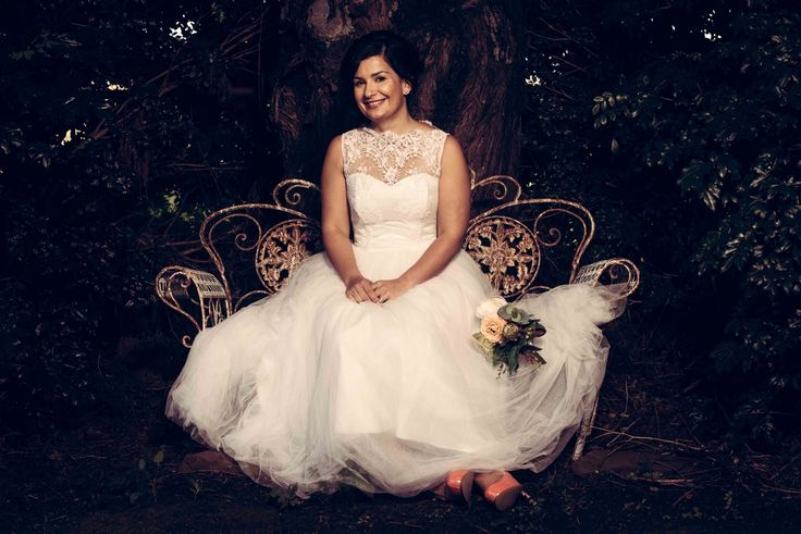 WEDDINGS - Old Church BnB Boonah - Wedding, Reception, Accommodation, Workshops and Tours