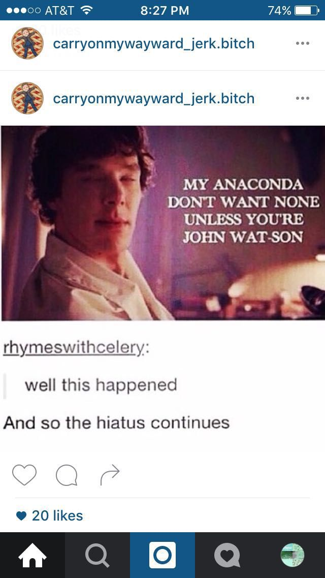 Get ready for some Sherlock puns! I don't own any of these photos, al… #fanfiction Fanfiction #amreading #books #wattpad