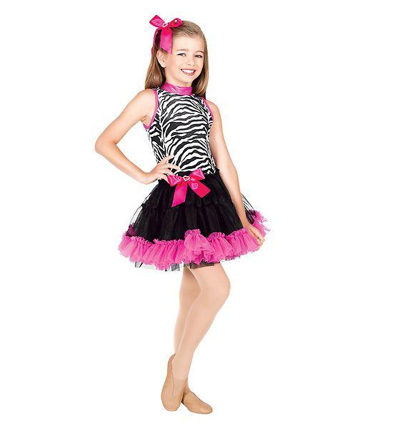 Mehr Ballett-Information über Gymnastik Trikot Professionelle Ballett tutu Ballett tutu Dancewear Dance Rock Leistungsabnutzung Kostüme Mädchen Haar accessoire Für, hochqualitative dancewear kleidung, chinesische zubehör für range rover-Lieferanten, billige zubehör kabel von dancewear finden Sie auf Aliexpress.com