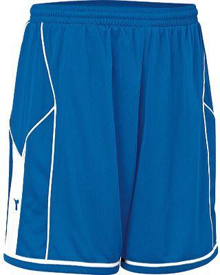 Women's Diadora Quadro Shorts